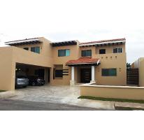 Foto de casa en renta en  , méxico norte, mérida, yucatán, 2335990 No. 01