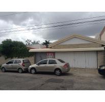 Foto de casa en venta en  , méxico norte, mérida, yucatán, 2575556 No. 01