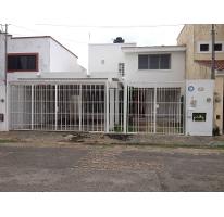 Foto de casa en renta en  , méxico norte, mérida, yucatán, 2587391 No. 01