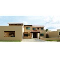 Foto de casa en renta en  , méxico norte, mérida, yucatán, 2587974 No. 01