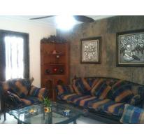 Foto de departamento en renta en  , méxico norte, mérida, yucatán, 2588280 No. 01