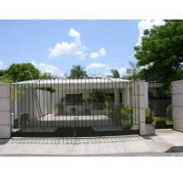 Foto de casa en venta en  , méxico norte, mérida, yucatán, 2597377 No. 01