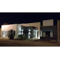 Foto de casa en venta en  , méxico norte, mérida, yucatán, 2628545 No. 01