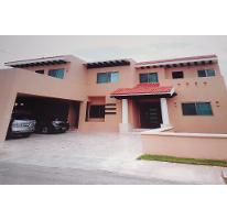 Foto de casa en renta en  , méxico norte, mérida, yucatán, 2636547 No. 01