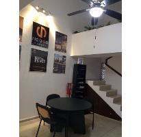 Foto de oficina en venta en  , méxico norte, mérida, yucatán, 2639408 No. 01