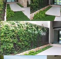 Foto de casa en venta en  , méxico norte, mérida, yucatán, 2644785 No. 01