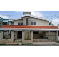 Foto de casa en renta en  , méxico norte, mérida, yucatán, 2756454 No. 01
