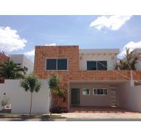 Foto de casa en venta en  , méxico norte, mérida, yucatán, 2770199 No. 01