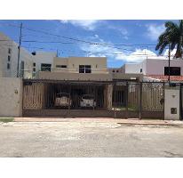 Foto de casa en venta en  , méxico norte, mérida, yucatán, 2811372 No. 01