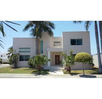 Foto de casa en venta en  , méxico norte, mérida, yucatán, 2832535 No. 01