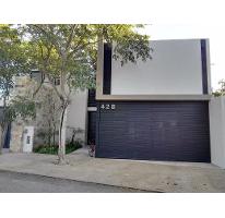 Foto de casa en venta en  , méxico norte, mérida, yucatán, 2833805 No. 01