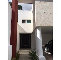Foto de casa en renta en  , méxico norte, mérida, yucatán, 2836198 No. 01