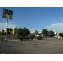 Foto de local en renta en  , méxico norte, mérida, yucatán, 2953571 No. 01