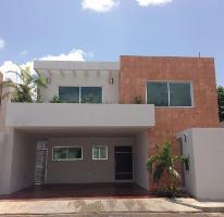 Foto de casa en venta en  , méxico norte, mérida, yucatán, 2953788 No. 01