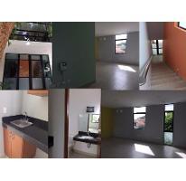 Foto de oficina en renta en  , méxico norte, mérida, yucatán, 2957724 No. 01