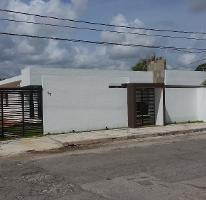 Foto de casa en venta en  , méxico norte, mérida, yucatán, 2991710 No. 02