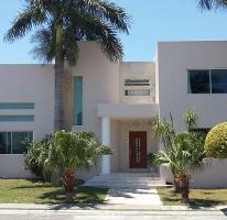 Foto de casa en venta en  , méxico norte, mérida, yucatán, 3373153 No. 01