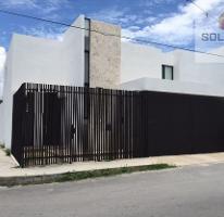 Foto de casa en venta en  , méxico norte, mérida, yucatán, 3716973 No. 07