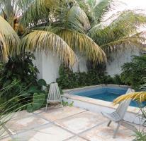 Foto de casa en venta en  , méxico norte, mérida, yucatán, 3795517 No. 01