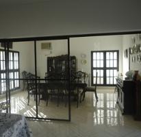 Foto de casa en venta en  , méxico norte, mérida, yucatán, 3795879 No. 01