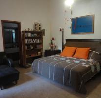 Foto de casa en venta en  , méxico norte, mérida, yucatán, 3796763 No. 01