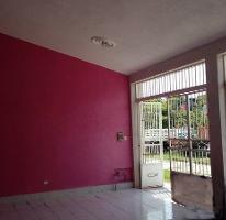 Foto de casa en venta en  , méxico norte, mérida, yucatán, 3797506 No. 01