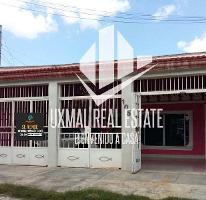 Foto de casa en venta en  , méxico norte, mérida, yucatán, 3838521 No. 01
