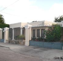 Foto de casa en venta en  , méxico norte, mérida, yucatán, 3855273 No. 01