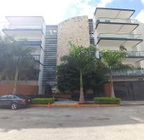 Foto de departamento en renta en  , méxico norte, mérida, yucatán, 3955680 No. 01