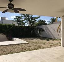 Foto de casa en venta en  , méxico norte, mérida, yucatán, 4211250 No. 11