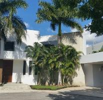 Foto de casa en venta en  , méxico norte, mérida, yucatán, 4243074 No. 01