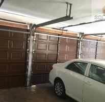 Foto de casa en venta en  , méxico norte, mérida, yucatán, 4327426 No. 05