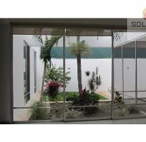 Foto de casa en venta en  , méxico norte, mérida, yucatán, 4354308 No. 01