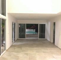 Foto de casa en venta en  , méxico norte, mérida, yucatán, 0 No. 09