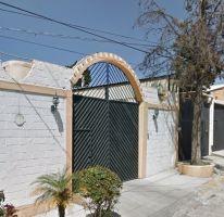 Foto de casa en venta en, méxico nuevo, atizapán de zaragoza, estado de méxico, 1508117 no 01