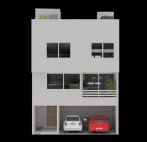 Foto de casa en condominio en venta en, méxico nuevo, atizapán de zaragoza, estado de méxico, 1645176 no 01
