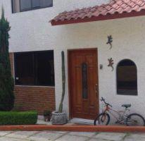 Foto de casa en venta en, méxico nuevo, atizapán de zaragoza, estado de méxico, 1822200 no 01