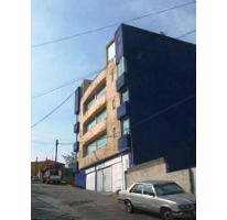 Foto de departamento en venta en, méxico nuevo, atizapán de zaragoza, estado de méxico, 1086853 no 01