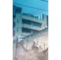 Foto de casa en condominio en venta en, méxico nuevo, atizapán de zaragoza, estado de méxico, 1133753 no 01
