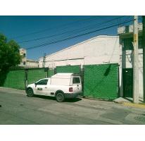 Propiedad similar 1495047 en México Nuevo.