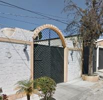 Foto de casa en venta en  , méxico nuevo, atizapán de zaragoza, méxico, 1508117 No. 01