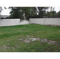 Foto de casa en venta en  , méxico nuevo, atizapán de zaragoza, méxico, 1707734 No. 01
