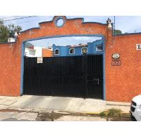Foto de casa en condominio en renta en, méxico nuevo, atizapán de zaragoza, estado de méxico, 2166712 no 01
