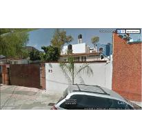 Foto de casa en venta en, méxico nuevo, atizapán de zaragoza, estado de méxico, 2168328 no 01