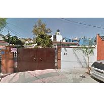 Foto de casa en venta en  , méxico nuevo, atizapán de zaragoza, méxico, 2337167 No. 01