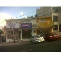 Propiedad similar 2490649 en México Nuevo.