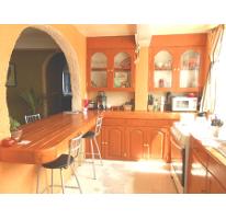 Foto de casa en venta en  , méxico nuevo, atizapán de zaragoza, méxico, 2529468 No. 01
