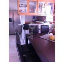 Foto de departamento en venta en  , méxico nuevo, atizapán de zaragoza, méxico, 2575776 No. 01