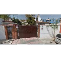 Foto de casa en venta en  , méxico nuevo, atizapán de zaragoza, méxico, 2610208 No. 01