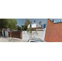 Foto de casa en venta en  , méxico nuevo, atizapán de zaragoza, méxico, 2621283 No. 01